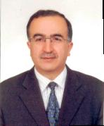 Dr. Ahmet ÜNSAL