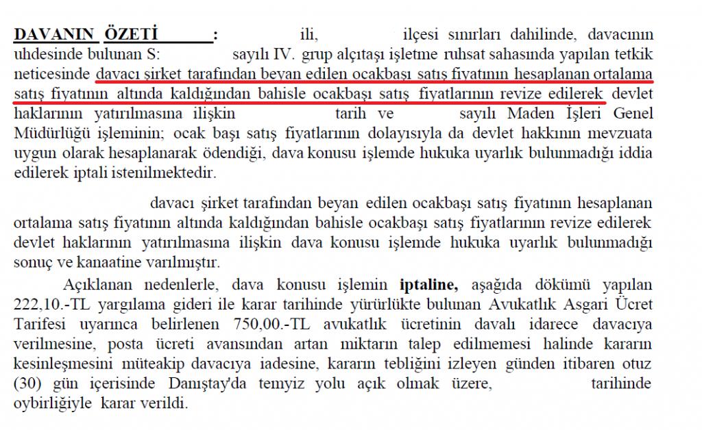 Eskişehir Karar Taslak