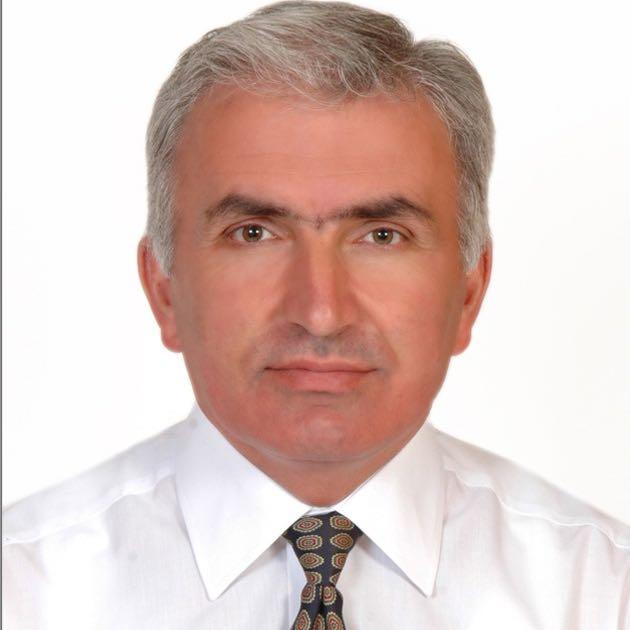 Osman BURGAZ