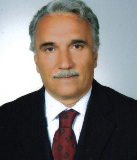 Yener Cander